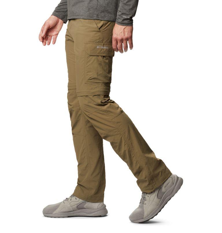 Pantalón convertible Silver Ridge™II para hombre Pantalón convertible Silver Ridge™II para hombre, a1