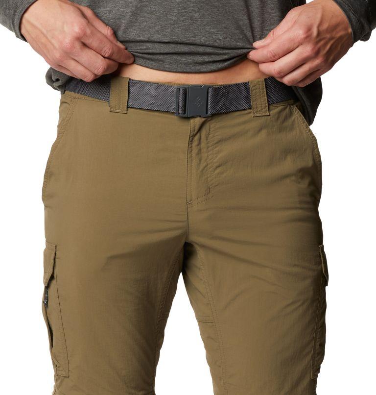 Pantalón convertible Silver Ridge™II para hombre Pantalón convertible Silver Ridge™II para hombre, a2