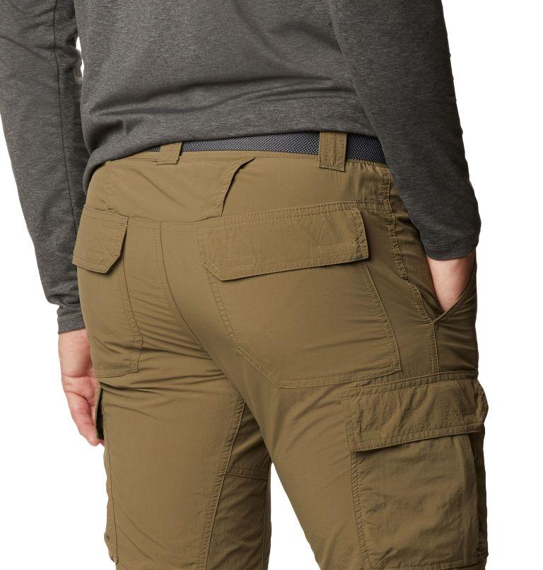 Pantalon Convertible Silver Ridge™ II Homme Pantalon Convertible Silver Ridge™ II Homme, a3