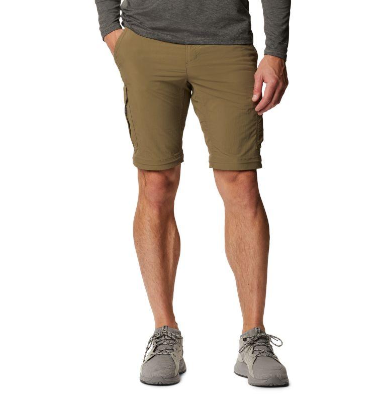 Pantalon Convertible Silver Ridge™ II Homme Pantalon Convertible Silver Ridge™ II Homme, a5