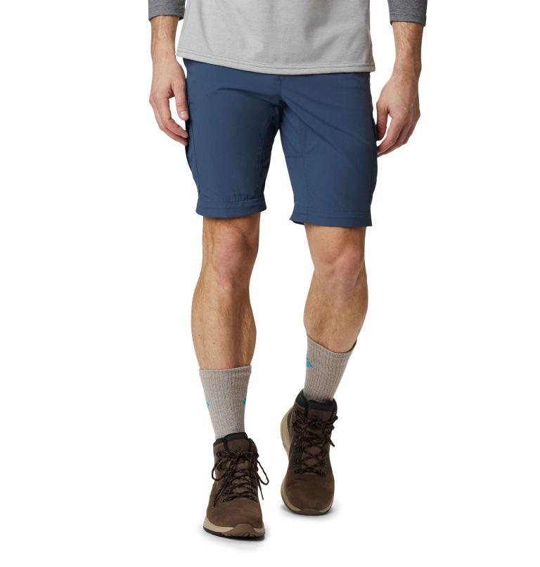 Men's Silver Ridge™ II Convertible Trousers Men's Silver Ridge™ II Convertible Trousers, a5