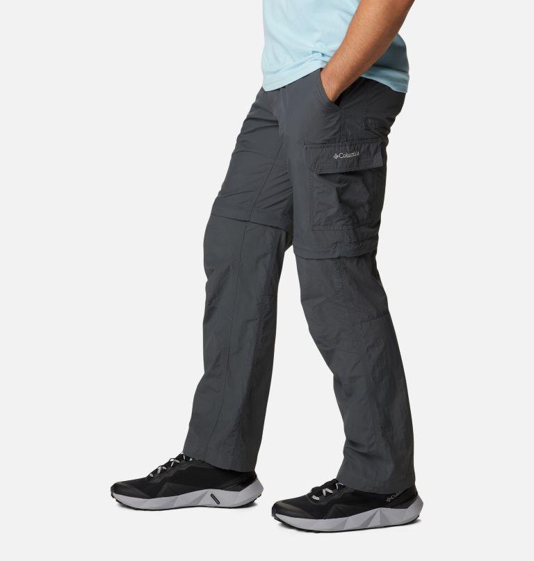 Men's Silver Ridge™ II Convertible Pants Men's Silver Ridge™ II Convertible Pants, a1