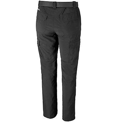 Men's Silver Ridge™ II Cargo Trousers Silver Ridge™ II Cargo Pant | 469 | 38, Shark, back