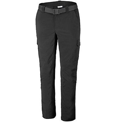 Men's Silver Ridge™ II Cargo Trousers Silver Ridge™ II Cargo Pant | 469 | 38, Shark, front