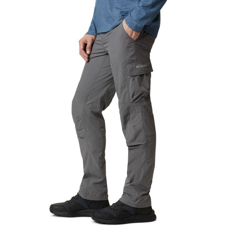 Men's Silver Ridge™ II Cargo Trousers Men's Silver Ridge™ II Cargo Trousers, a1