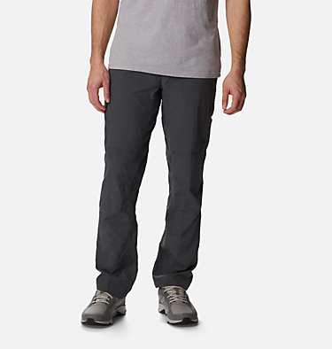 Men's Silver Ridge™ II Cargo Trousers , front
