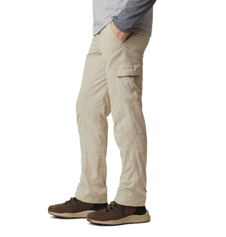 Men's Silver Ridge™ II Cargo Trousers Men's Silver Ridge™ II Cargo Trousers, a1