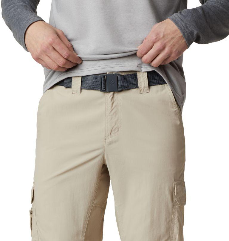 Pantalón cargo Silver Ridge™II para hombre Pantalón cargo Silver Ridge™II para hombre, a2