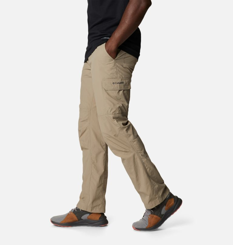 Pantalon Cargo Silver Ridge™ II Homme Pantalon Cargo Silver Ridge™ II Homme, a1