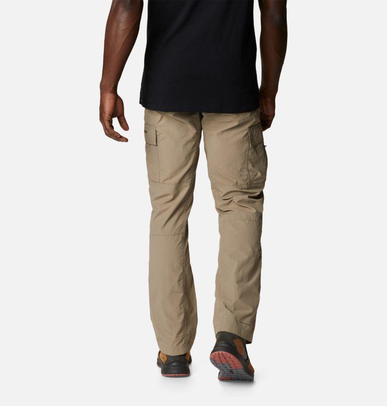 Pantalon Cargo Silver Ridge™ II Homme Pantalon Cargo Silver Ridge™ II Homme, back