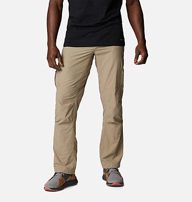 Pantalon Cargo Silver Ridge™ II Homme , front