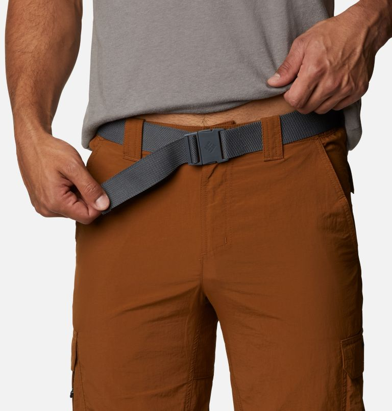 Men's Silver Ridge™ II Cargo Trousers Men's Silver Ridge™ II Cargo Trousers, a2