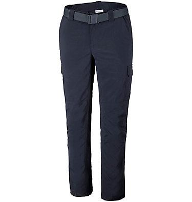 Men's Silver Ridge™ II Cargo Trousers Silver Ridge™ II Cargo Pant | 469 | 38, Abyss, front