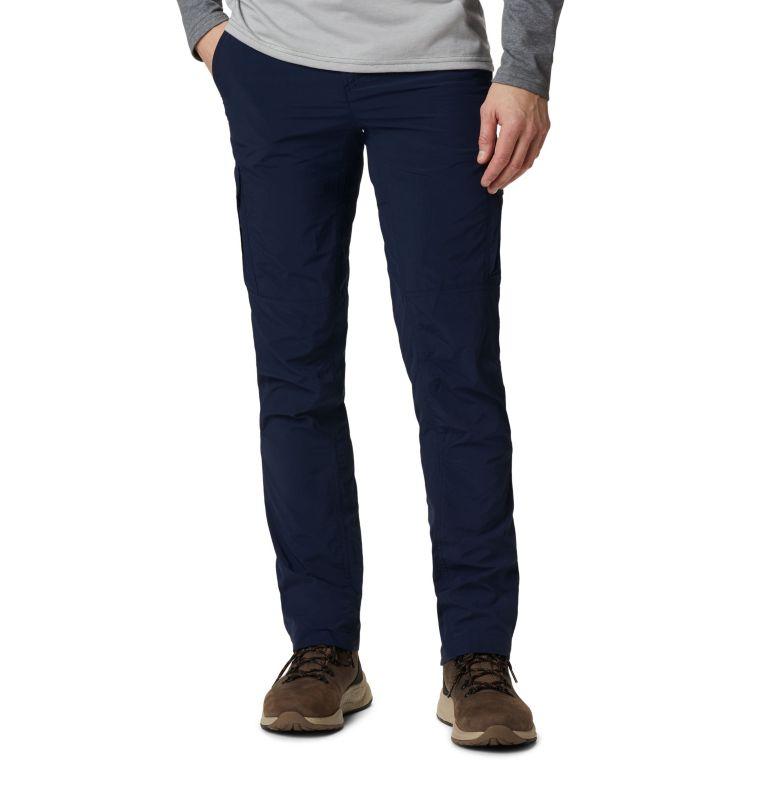 Pantalon Cargo Silver Ridge™ II Homme Pantalon Cargo Silver Ridge™ II Homme, front