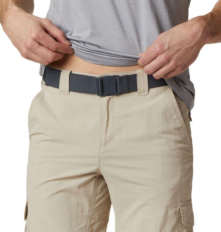 Silver Ridge™ II Capri | 160 | 28 Men's Silver Ridge™ II Capri Trousers, Fossil, a2