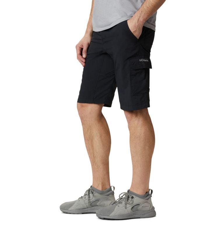 Silver Ridge™ II Cargo Short | 010 | 40 Shorts Cargo Silver Ridge™ II Homme, Black, a1