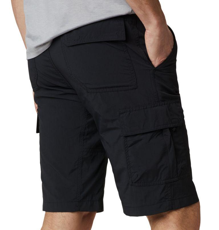 Silver Ridge™ II Cargo Short | 010 | 40 Shorts Cargo Silver Ridge™ II Homme, Black, a3