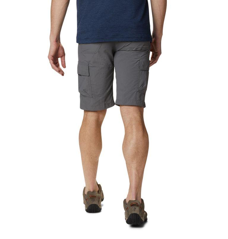 Shorts Cargo Silver Ridge™ II Homme Shorts Cargo Silver Ridge™ II Homme, back
