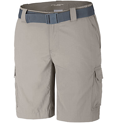 Men's Silver Ridge™ II Cargo Short , front