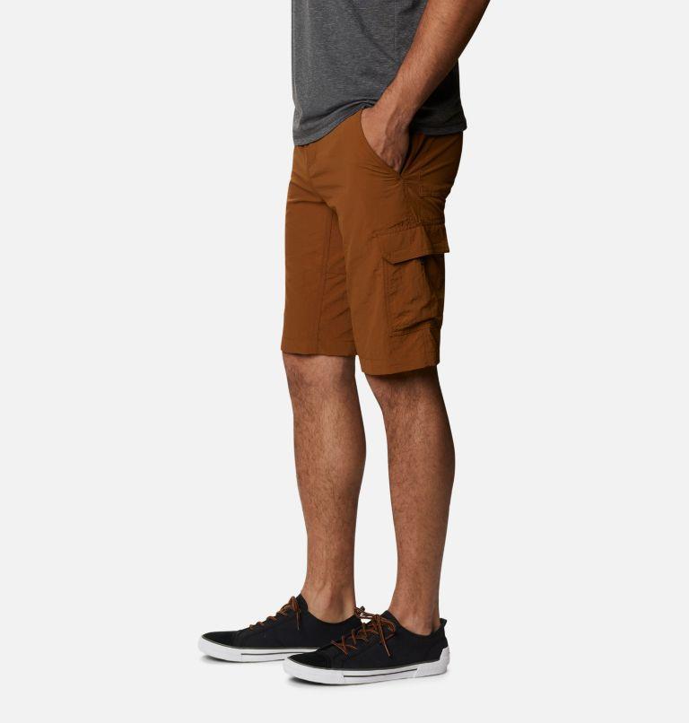 Men's Silver Ridge™ II Cargo Shorts Men's Silver Ridge™ II Cargo Shorts, a1