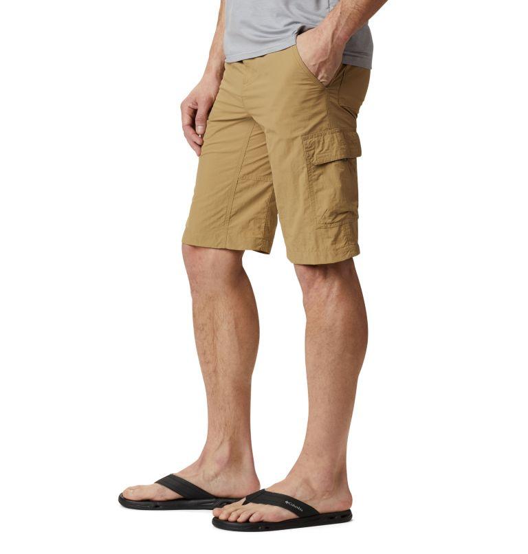 Shorts Cargo Silver Ridge™ II Homme Shorts Cargo Silver Ridge™ II Homme, a1