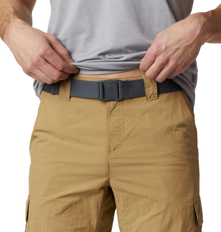 Shorts Cargo Silver Ridge™ II Homme Shorts Cargo Silver Ridge™ II Homme, a2