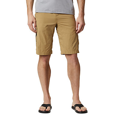 Men's Silver Ridge™ II Cargo Shorts , front
