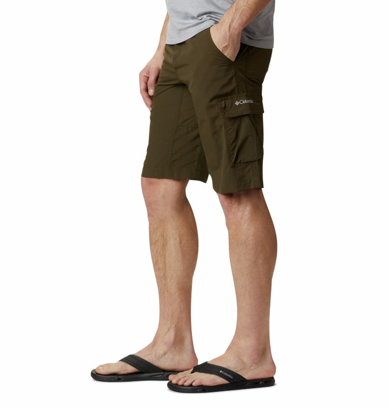 Men's Silver Ridge™ II Cargo Shorts Men's Silver Ridge™ II Cargo Shorts, a1