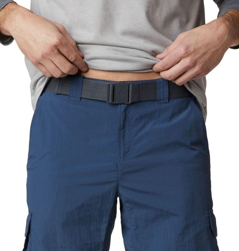 Men's Silver Ridge™ II Cargo Shorts Men's Silver Ridge™ II Cargo Shorts, a2