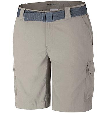 Men's Silver Ridge™ II Cargo Shorts Silver Ridge™ II Cargo Short | 469 | 46, Tusk, front