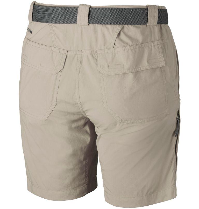 Men's Silver Ridge™ II Short Men's Silver Ridge™ II Short, back