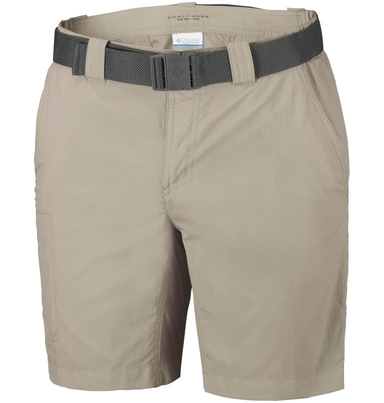 Men's Silver Ridge™ II Short Men's Silver Ridge™ II Short, front