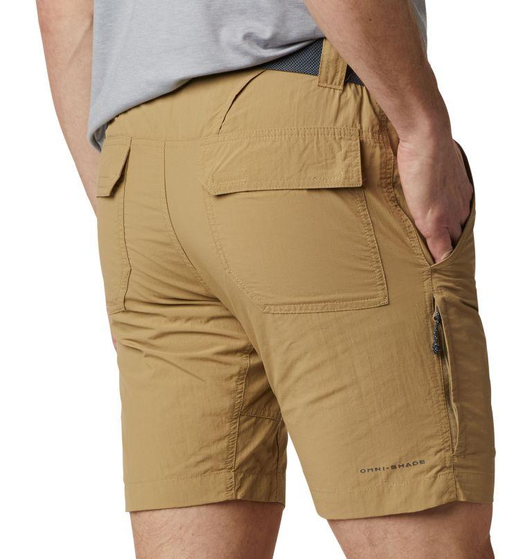 Pantaloncini Silver Ridge™ II da uomo Pantaloncini Silver Ridge™ II da uomo, a3