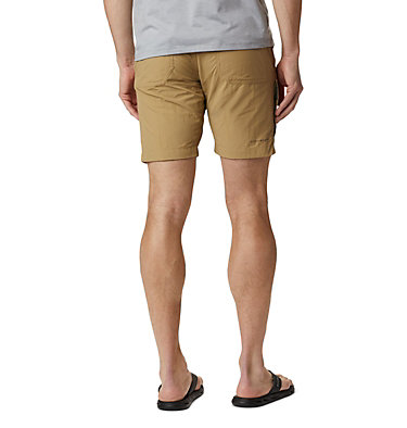 Shorts Silver Ridge™ II Homme Silver Ridge™ II Short | 437 | 28, Crouton, back
