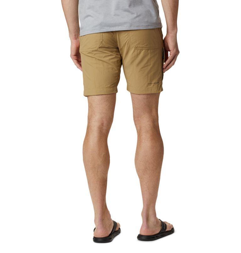 Men's Silver Ridge™ II Shorts Men's Silver Ridge™ II Shorts, back