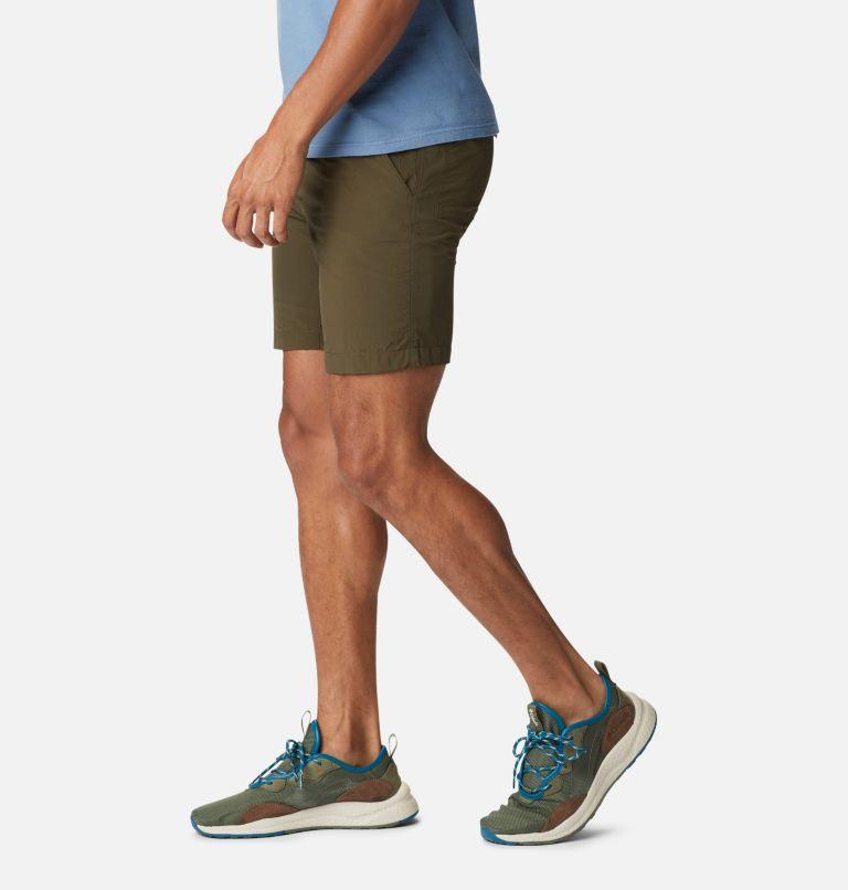 Pantaloncini Silver Ridge™ II da uomo Pantaloncini Silver Ridge™ II da uomo, a1