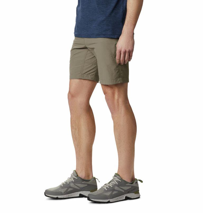 Men's Silver Ridge™ II Shorts Men's Silver Ridge™ II Shorts, a1