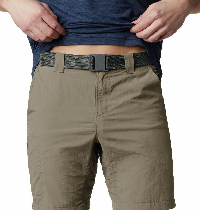 Pantaloncini Silver Ridge™ II da uomo Pantaloncini Silver Ridge™ II da uomo, a2
