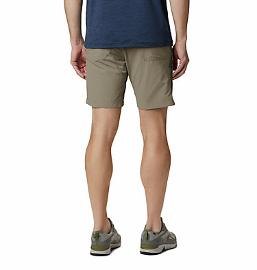 Shorts Silver Ridge™ II Homme Silver Ridge™ II Short | 437 | 28, Sage, back