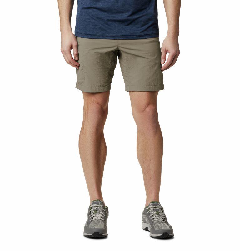 Men's Silver Ridge™ II Shorts Men's Silver Ridge™ II Shorts, front