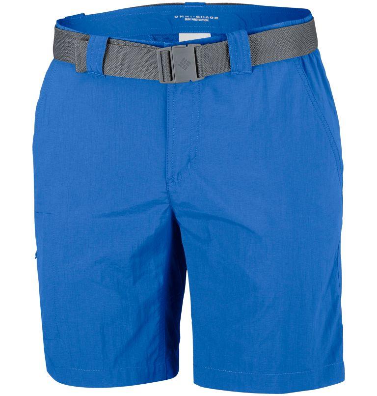 Pantaloncini Silver Ridge™ II da uomo Pantaloncini Silver Ridge™ II da uomo, front