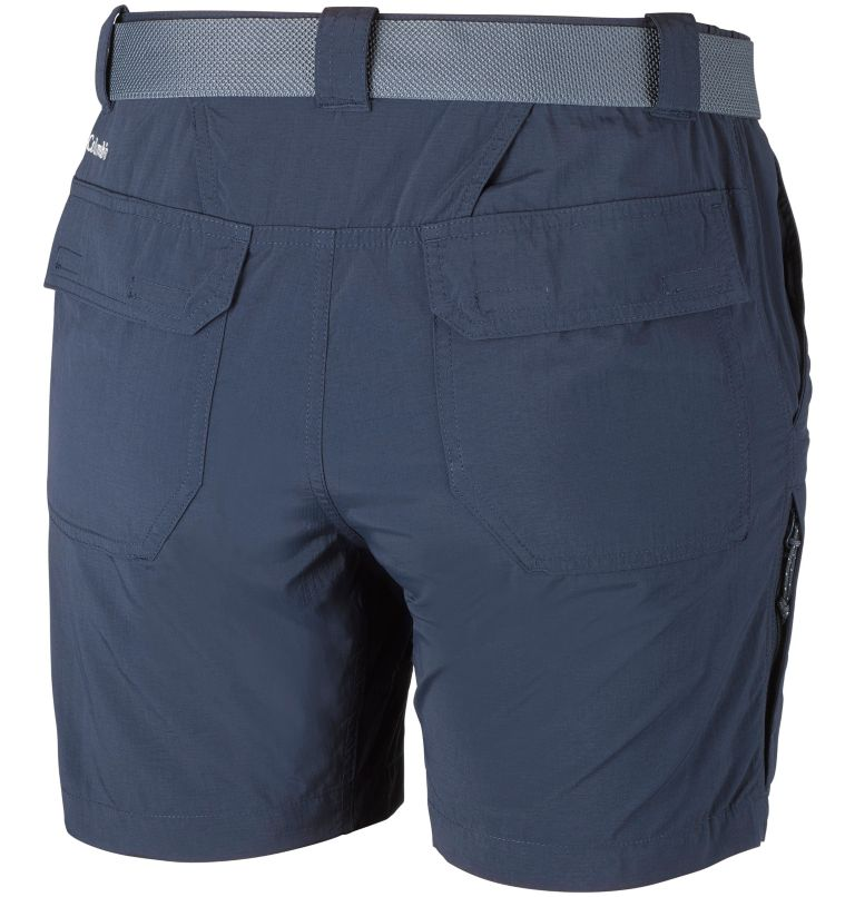 Short Silver Ridge™ II Homme Short Silver Ridge™ II Homme, back