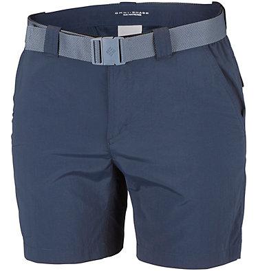 Silver Ridge™ II Shorts für Herren , front