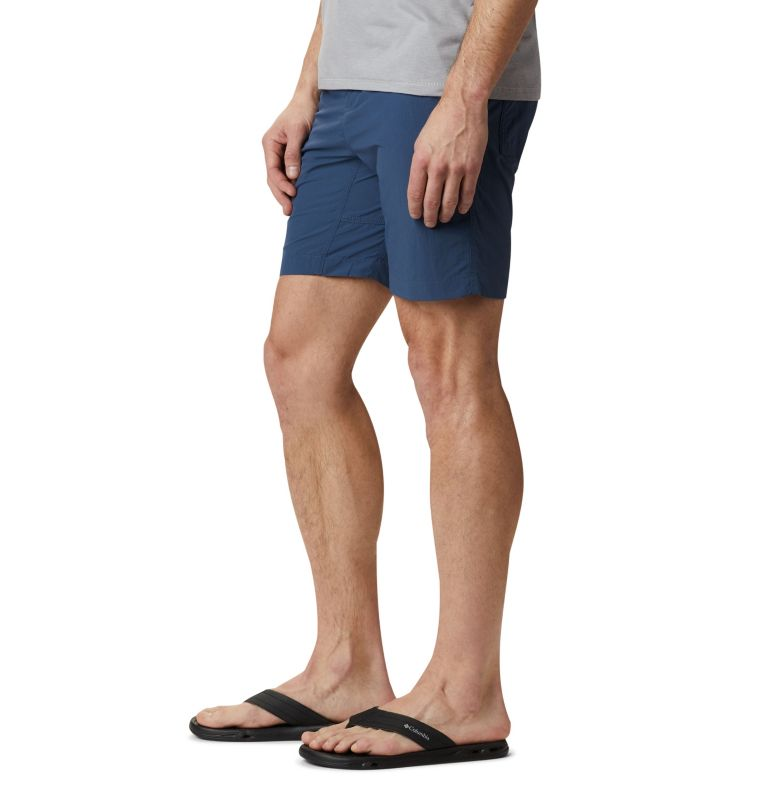 Men's Silver Ridge™ II Shorts Men's Silver Ridge™ II Shorts, a1