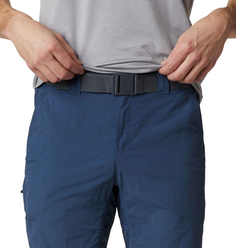 Men's Silver Ridge™ II Shorts Men's Silver Ridge™ II Shorts, a2