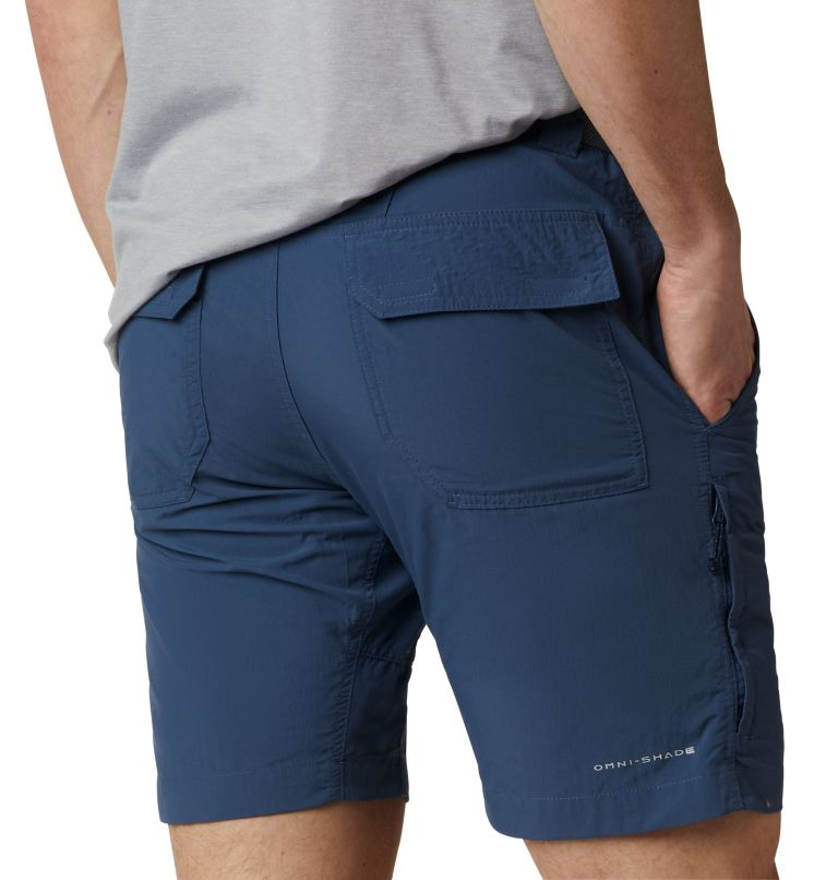 Men's Silver Ridge™ II Shorts Men's Silver Ridge™ II Shorts, a3