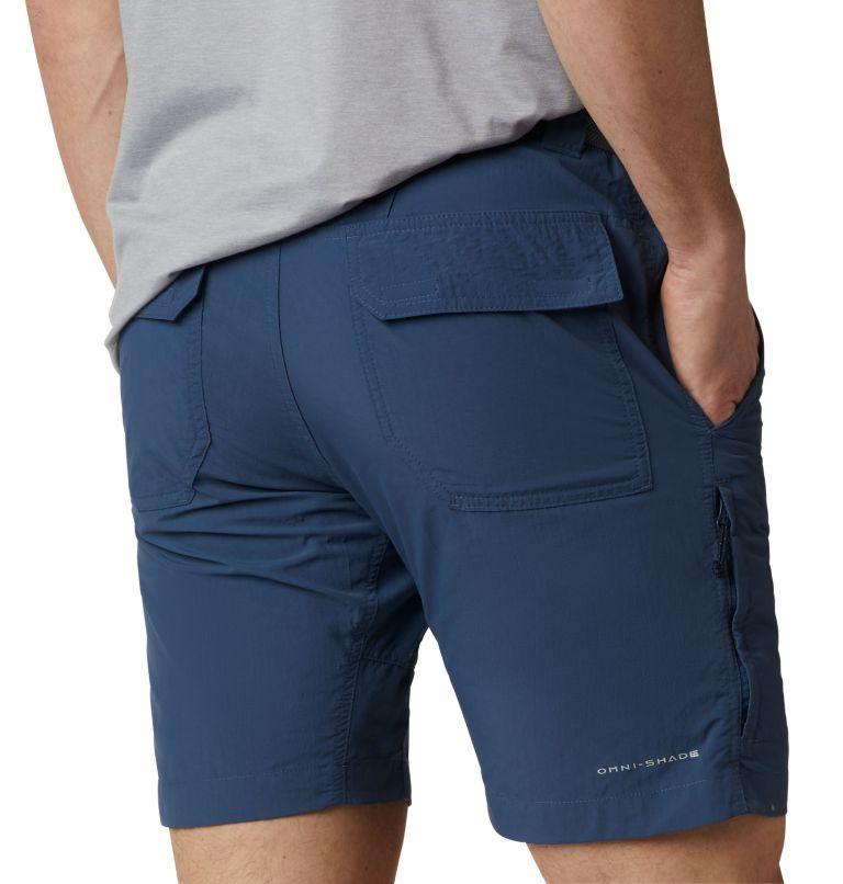 Men's Silver Ridge™ II Shorts Men's Silver Ridge™ II Shorts, a3