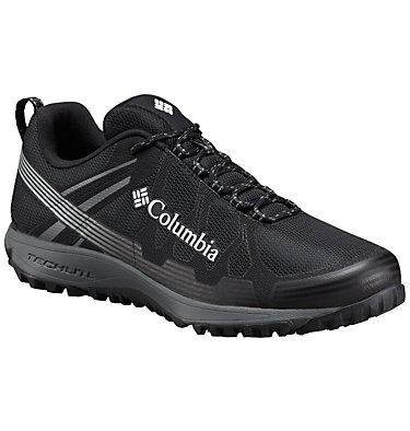 Chaussure Conspiracy™ V Homme , front
