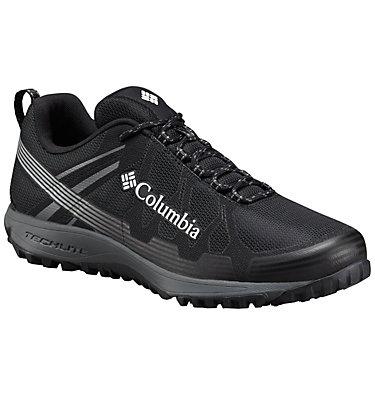 Conspiracy™ V Schuh für Herren , front