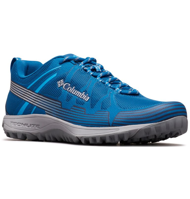 Men's Conspiracy™ V Shoe Men's Conspiracy™ V Shoe, 3/4 front